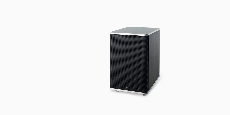 k speaker cm active mini active bookshelf speaker. Black Bedroom Furniture Sets. Home Design Ideas