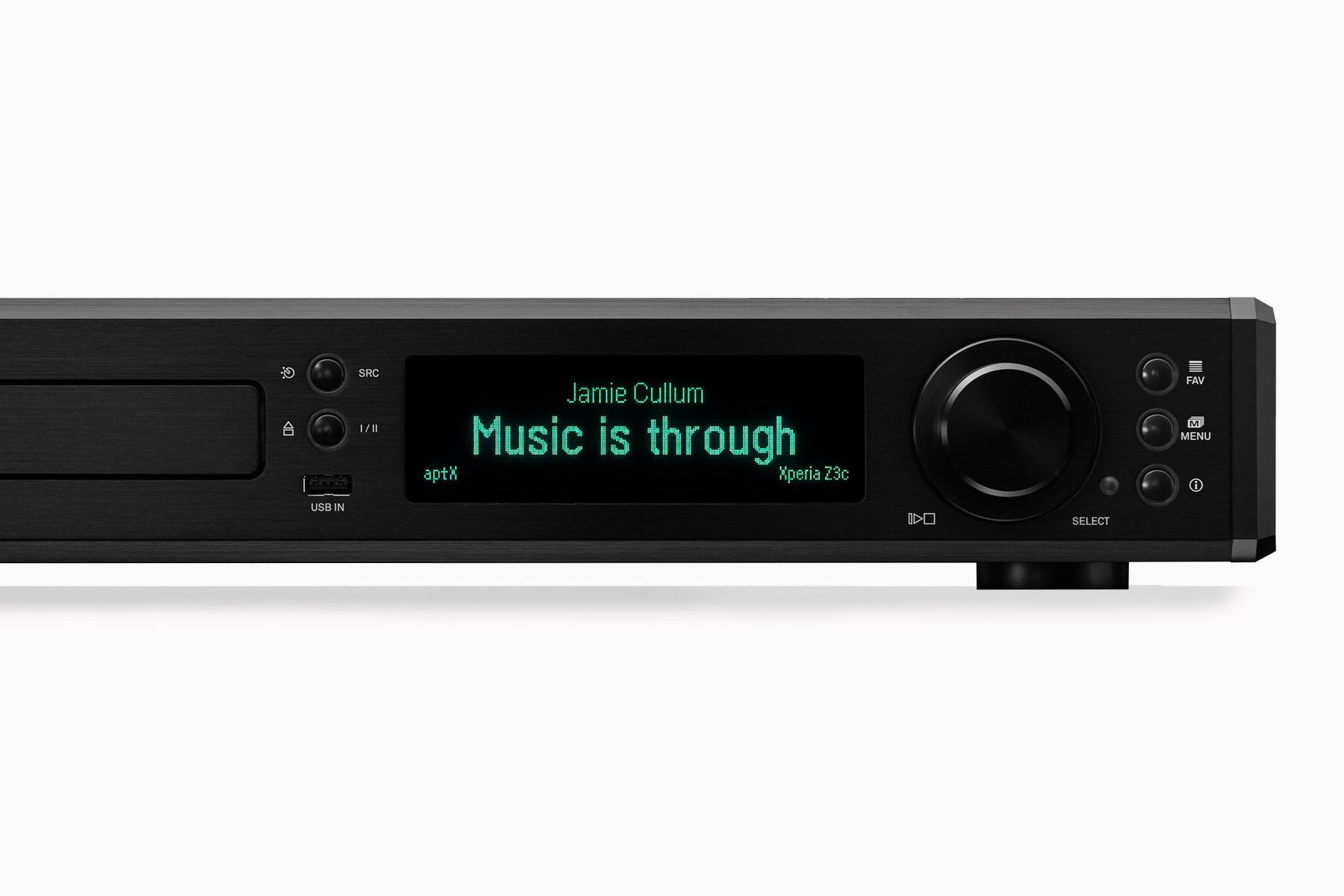 Mp 2000 R Mkii Multi Source Player Circuit Board Manufacturefm Radio Mp3
