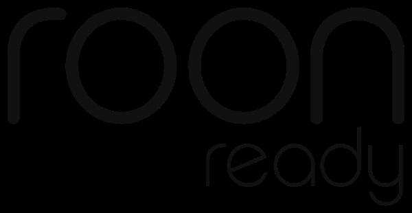 roonready