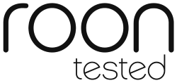 roontested
